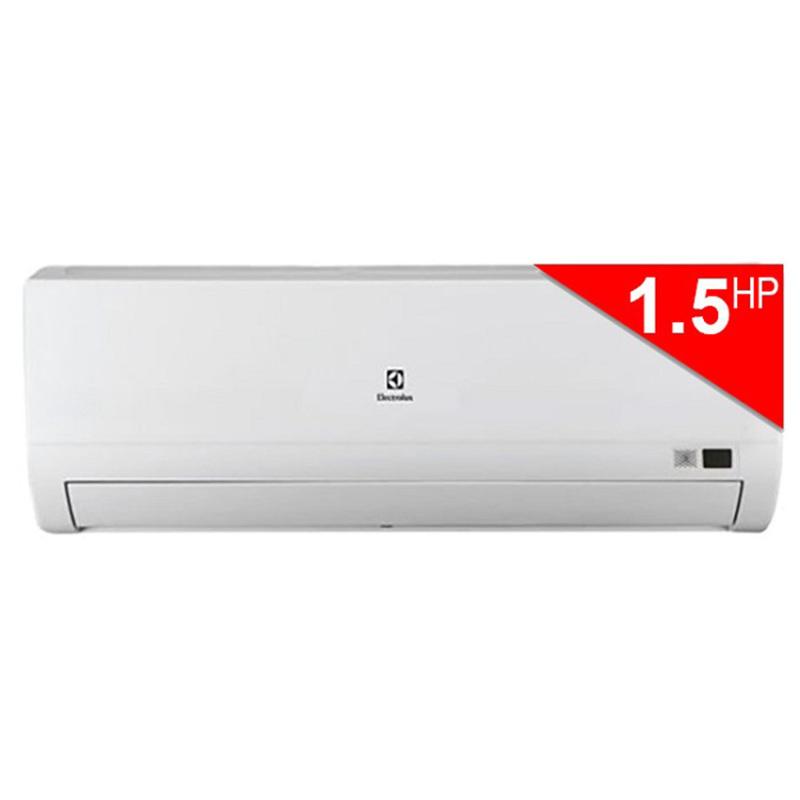 Bảng giá Máy Lạnh Electrolux ESM12CRF-D3 (1.5 HP) (Trắng)