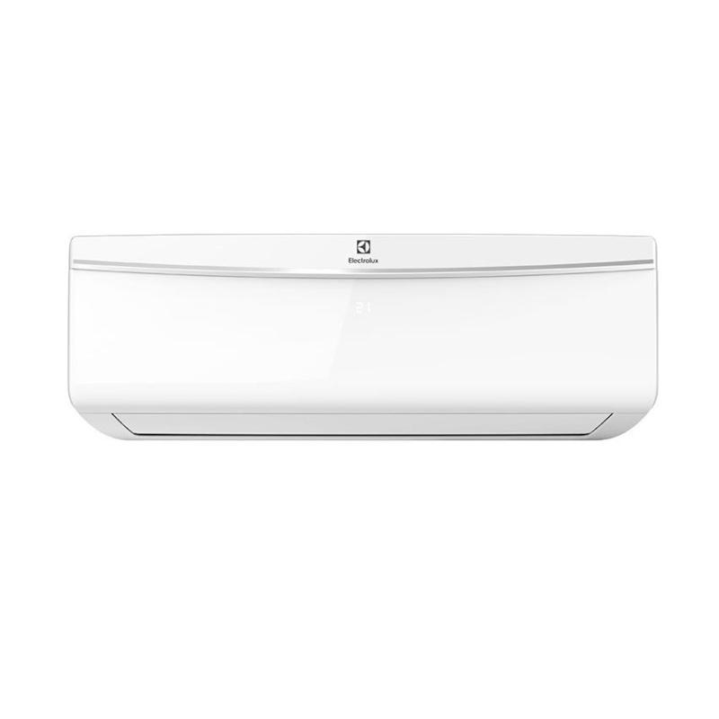 Bảng giá Máy Lạnh Electrolux ESM12CRM-A5 1.5HP (Trắng)