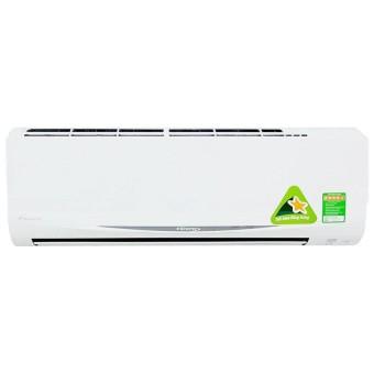 Máy lạnh Inverter Daikin FTKC25QVMV/RKC25QVMV 1HP (Trắng)