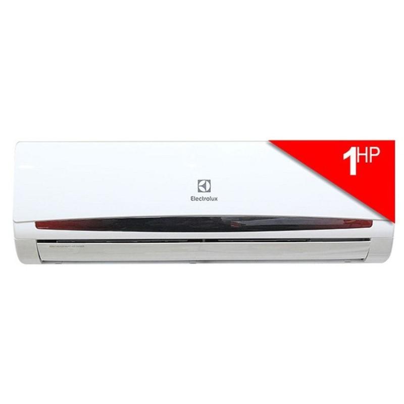 Bảng giá Máy Lạnh Inverter Electrolux ESV09CRK-A2 (1 HP) (Trắng)