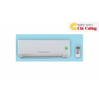 Máy lạnh Inverter Mitsubishi Heavy SRK/SRC 18YL-S5 2.0HP (Trắng)