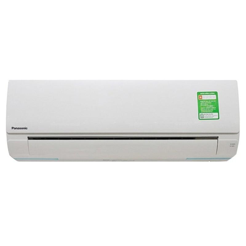 Bảng giá Máy Lạnh Inverter Panasonic CU/CS-PU12TKH-8 (1.5 HP) (Trắng)