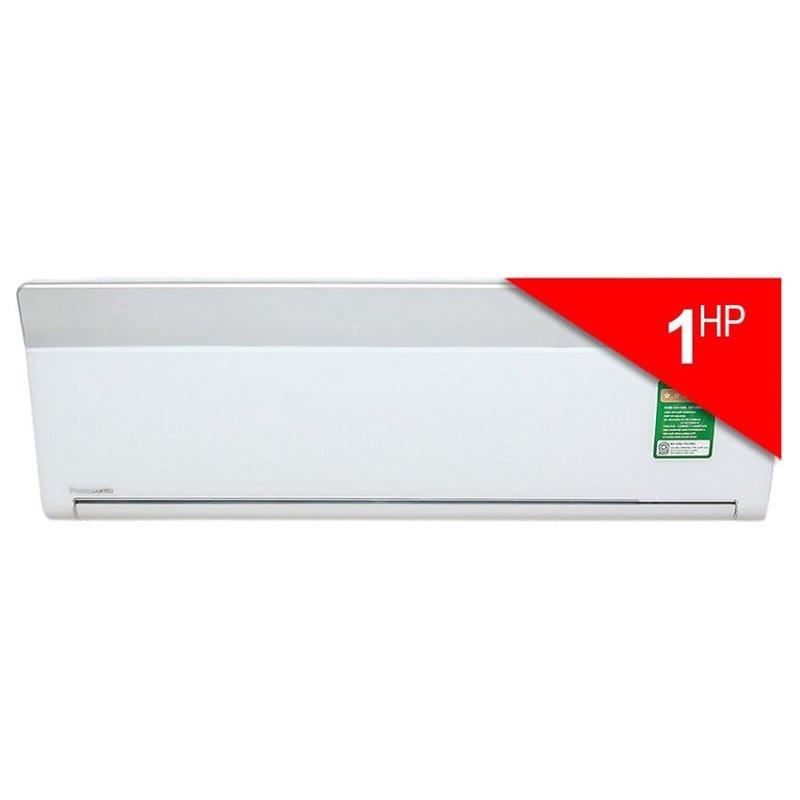 Bảng giá Máy Lạnh Inverter Panasonic CU/CS-VU9SKH-8 1.0HP (Trắng)