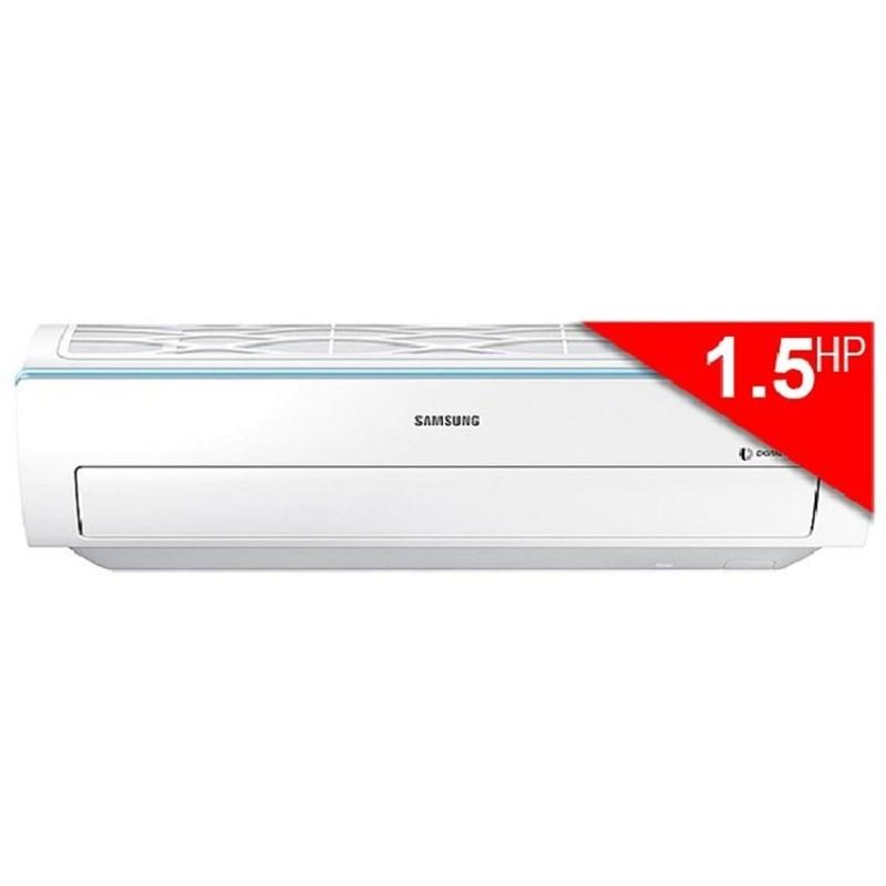 Máy Lạnh Inverter SamSung AR12KVFSCUR (1.5 HP) (Trắng) chính hãng