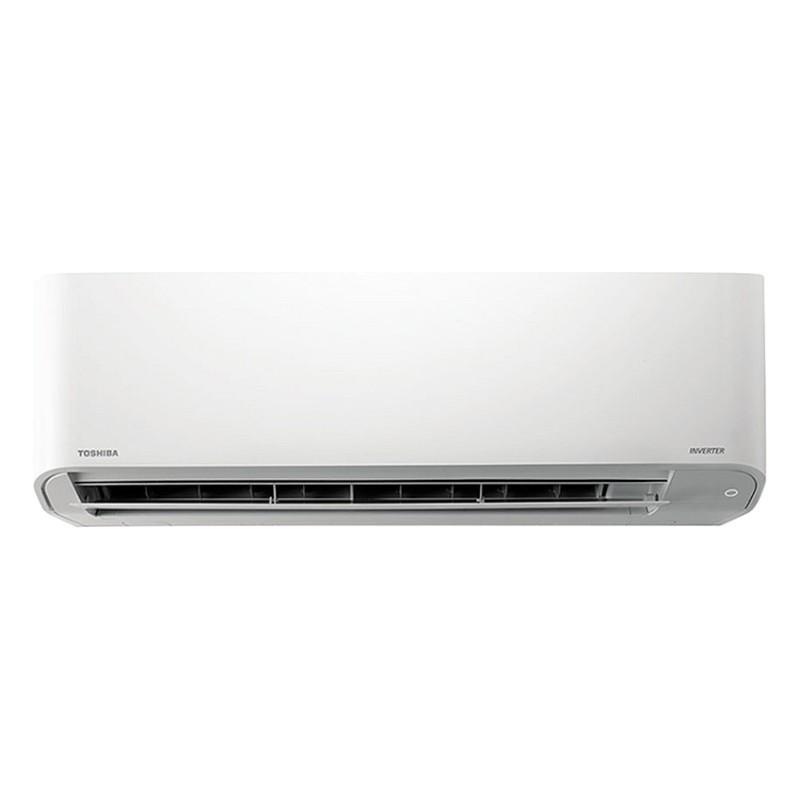 Bảng giá Máy Lạnh Inverter Toshiba H18PKCVG-V 2.0HP (Trắng)