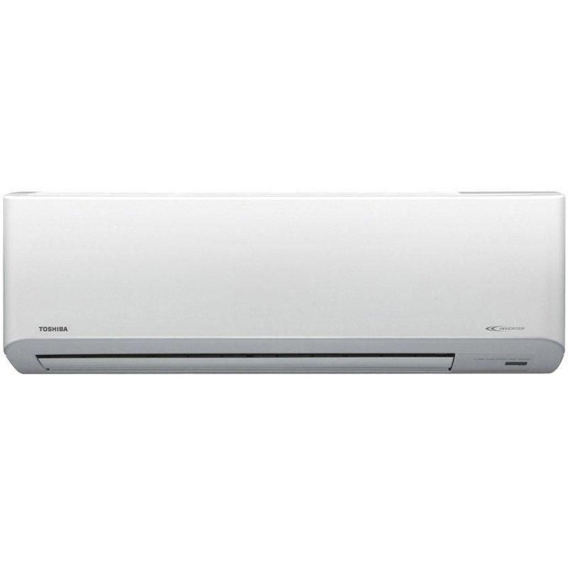 Bảng giá Máy Lạnh Inverter Toshiba RAS-H18G2KCV-V 2.0HP (Trắng).