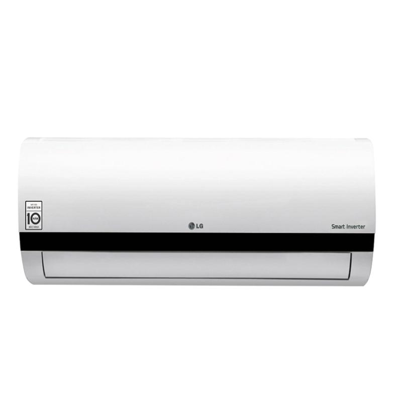 Bảng giá Máy lạnh LG Inverter 1 HP V10ENQ (Trắng)
