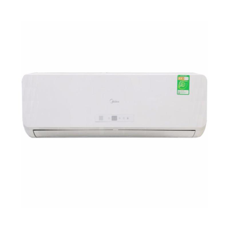 Bảng giá Máy Lạnh MIDEA 1.0 HP MS11D1A-09CR