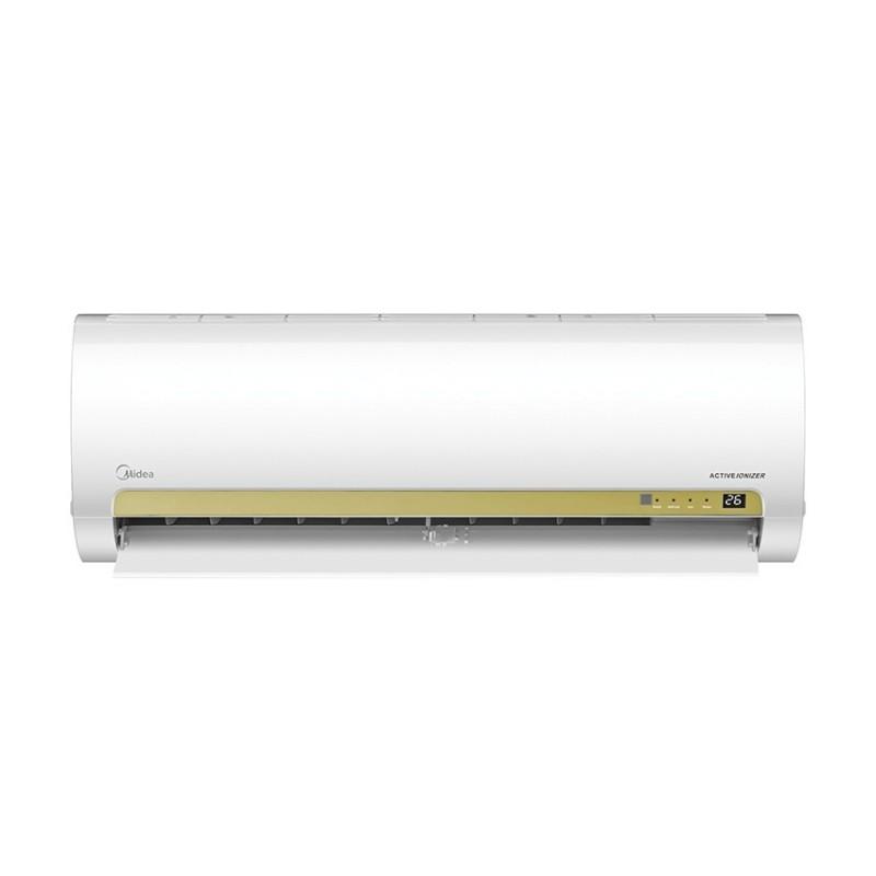 Bảng giá Máy lạnh Midea MSMA1-09CR 1.0 HP (Trắng)