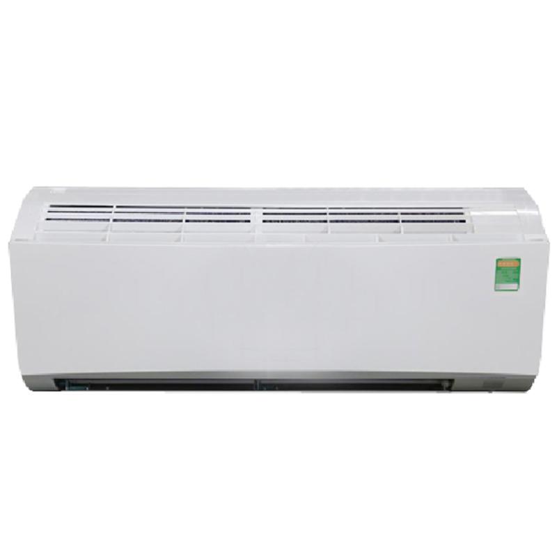 Bảng giá Máy lạnh Mitsubishi Electric MSY-GH10VA 1HP (Trắng)