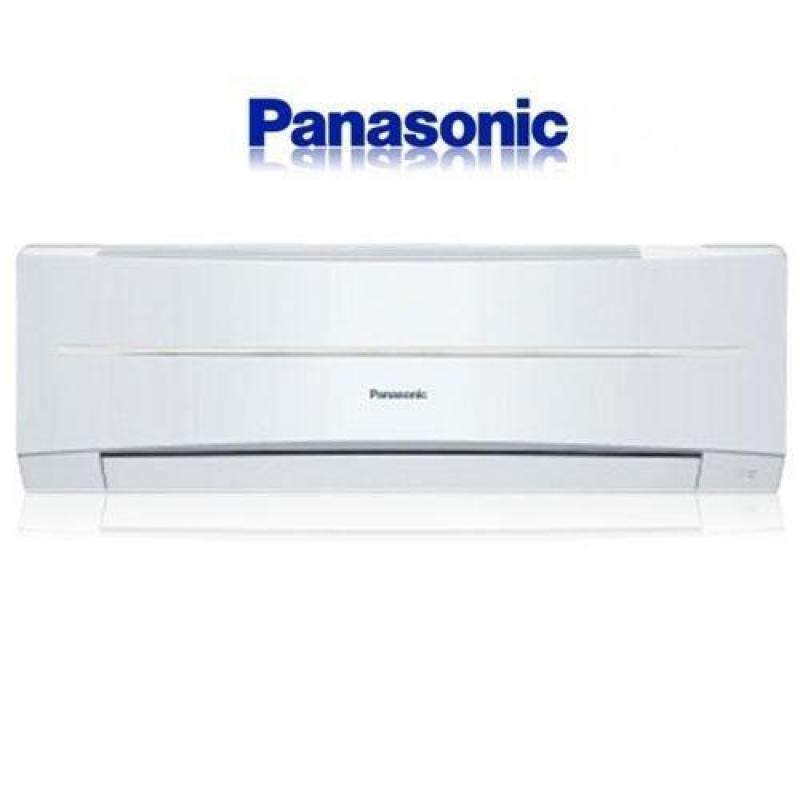 Bảng giá Máy Lạnh Panasonic 1.5HP KC12PKH-8