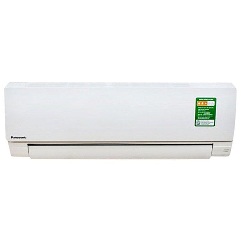 Bảng giá Máy lạnh Panasonic CS-N9SKH-8 1HP (Trắng)