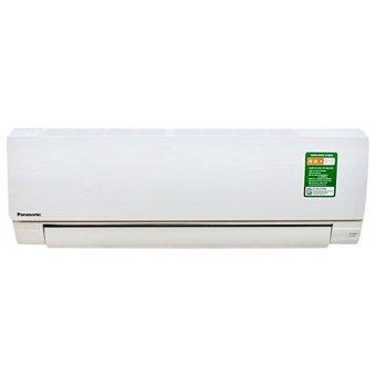 Máy lạnh Panasonic CS-N9SKH-8 1HP (Trắng)