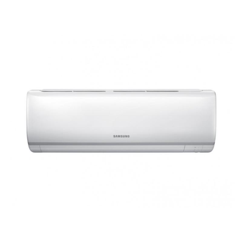 Máy lạnh Samsung 1.0 HP AR09MCFTBUR chính hãng