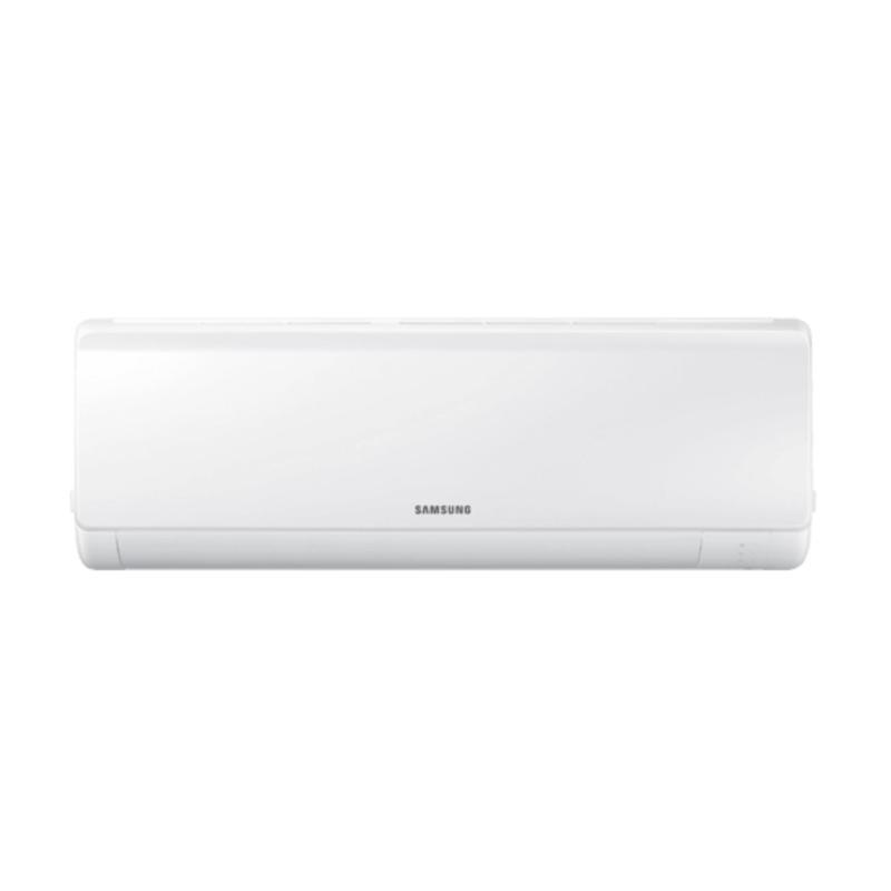 Máy lạnh Samsung 2.5 HP AR24MCFHAWKNSV chính hãng