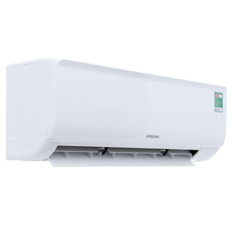 Máy lạnh Samsung AR12MCFHAWKNSV chính hãng