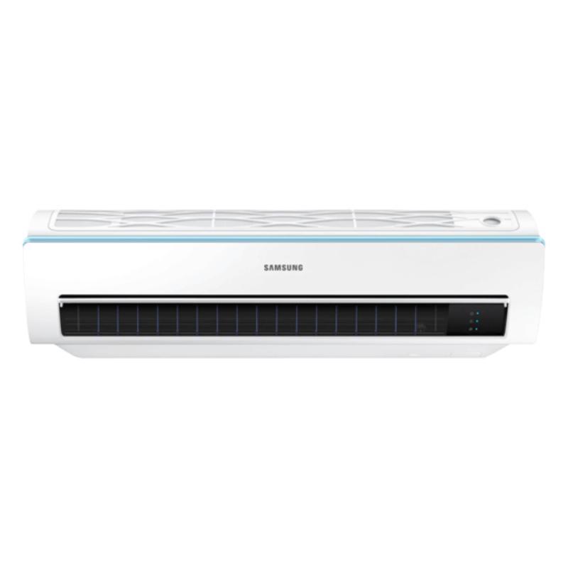 Máy lạnh Samsung Inverter 1 HP AR10MVFSCURNSV chính hãng
