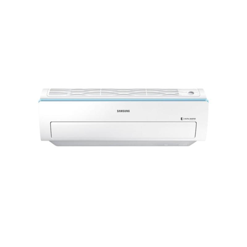 Máy Lạnh SAMSUNG Inverter 1.5 Hp AR12MVFSCURNSVXSV chính hãng