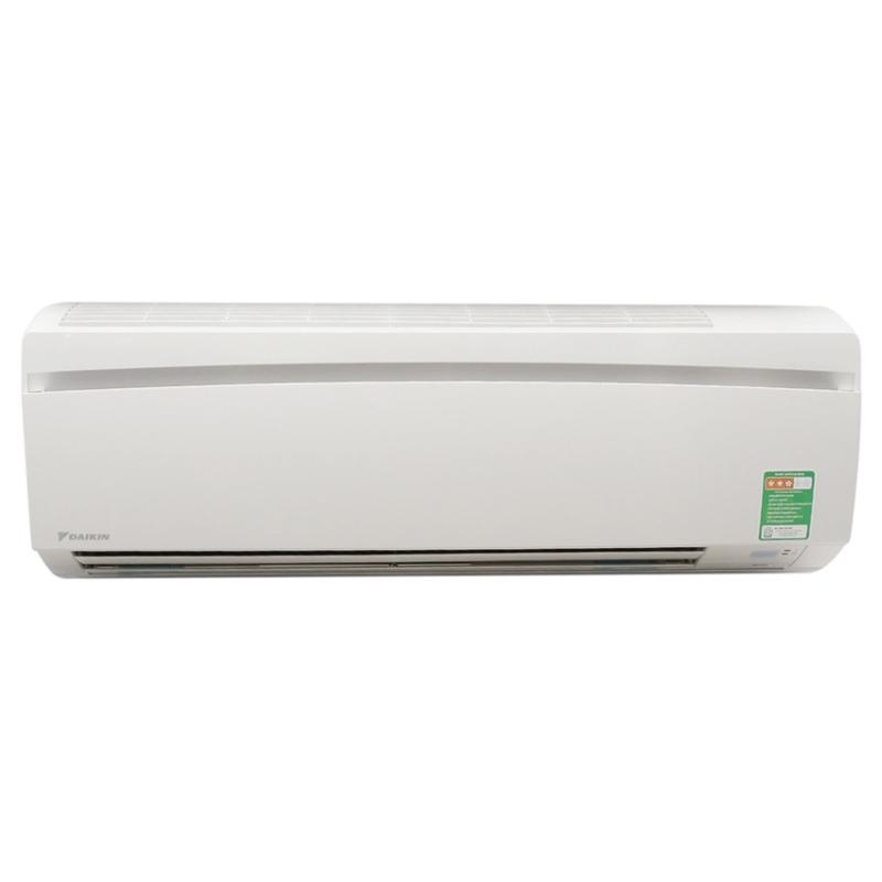 Bảng giá Máy lạnh Toshiba RAS-H18S3KS-V/H18S3AS-V (Trắng)