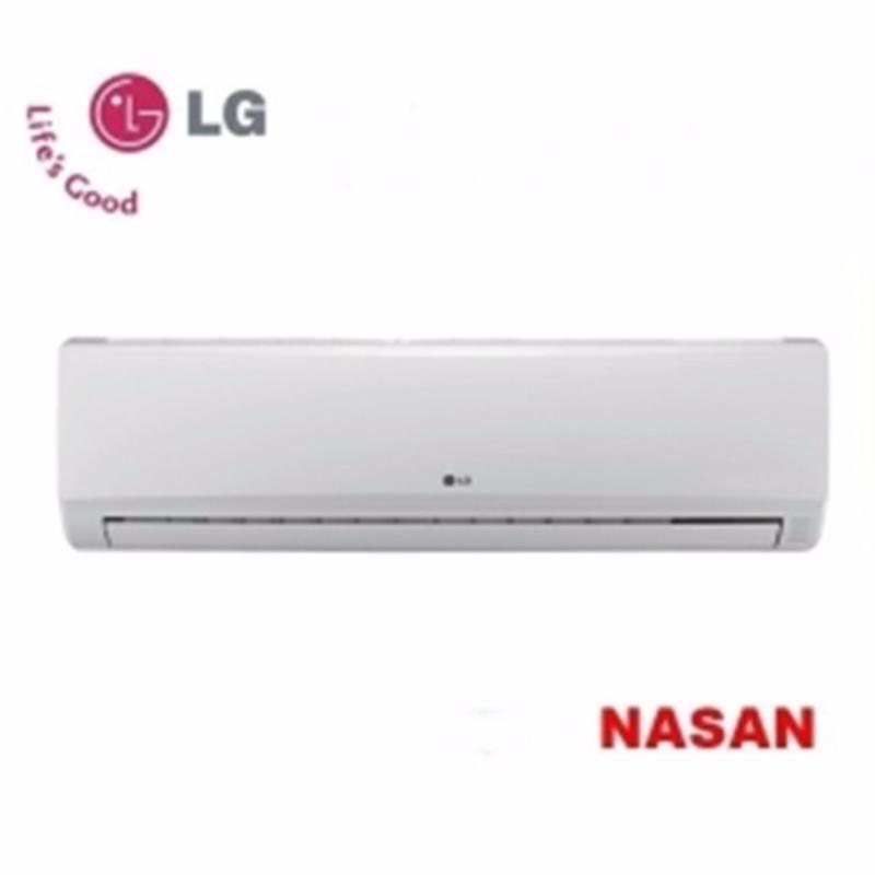 Bảng giá MÁY LẠNH TREO TƯỜNG LG GAS R410 - Công suất 1.5 Hp - 12.000 BTU