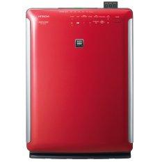 Bảng giá Máy lọc không khí Hitachi EP-A6000 (Đỏ)