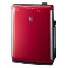 Bảng giá Máy lọc không khí Hitachi EP-A7000 (Đỏ)