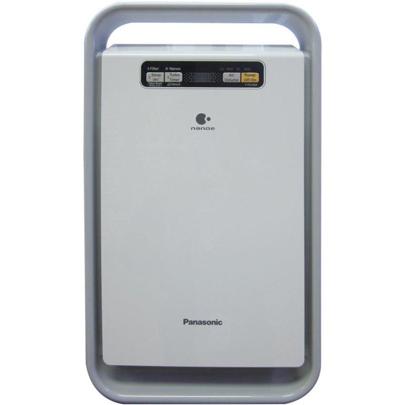 Bảng giá Máy lọc không khí Panasonic F-PXJ30A (Xám).