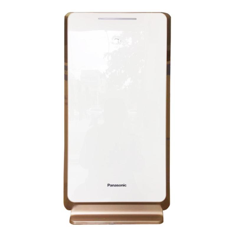 Bảng giá Air Purifier Panasonic F-PXM55A