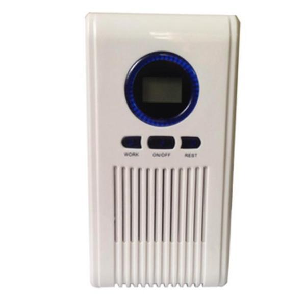 Bảng giá Máy lọc không khí và khử mùi Facare: FC-N2020