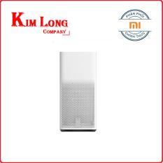 Máy lọc không khí Xiaomi Mi Air Purifier 2 ( Hãng Phân phối chính thức )