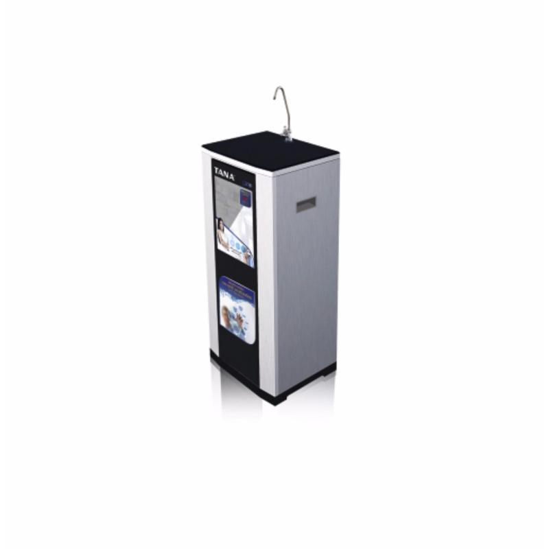 Máy lọc nước RO Tân Á Pro + 9 cấp lọc