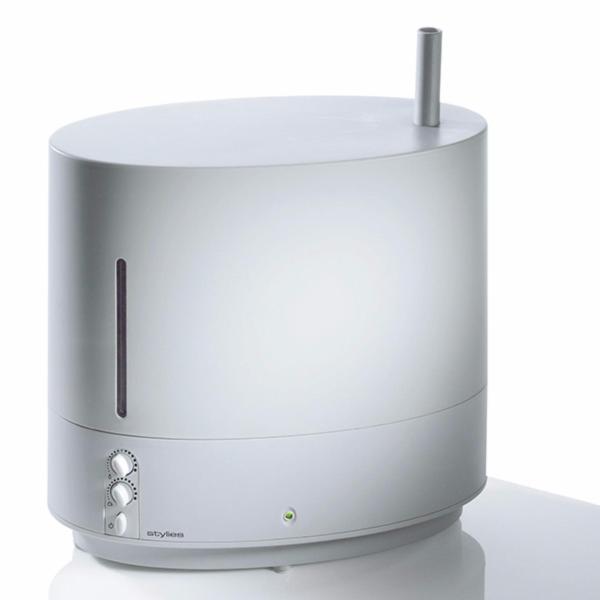 Bảng giá Máy lọc và tạo độ ẩm không khí bằng sóng siêu âm Stylies Libra