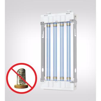Máy nước nóng công nghiệp: IR-14K (Trắng) - Hãng phân phối chính thức
