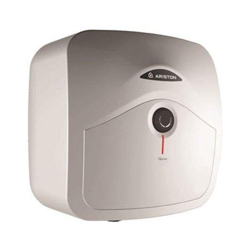 Bảng giá Máy nước nóng gián tiếp Ariston AN 30 R 2.5FE 30L (Trắng)