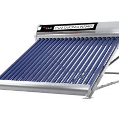 máy nước nóng năng lượng mặt trời SH DIAMOND58-160