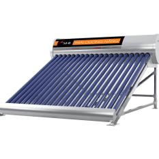 Máy nước nóng năng lượng mặt trời SH GOLD58-140