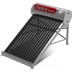 Máy nước nóng năng lượng mặt trời Tân Á Pro 180 lít