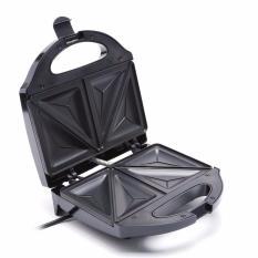 Máy nướng bánh mỳ sandwich FS-01A