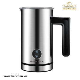 Máy pha trà sữa kahchan cao cấp