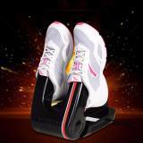 Giá KM Máy sấy khô khử mùi giày cao cấp KAX
