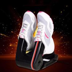 Máy sấy khô khử mùi giày cao cấp KAX