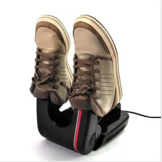 Máy sấy khô và khử mùi giày cao cấp KAX