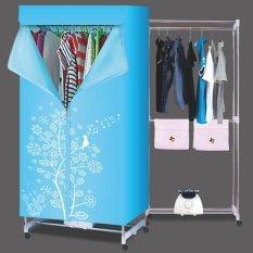 Máy sấy quần áo Sun Dryer