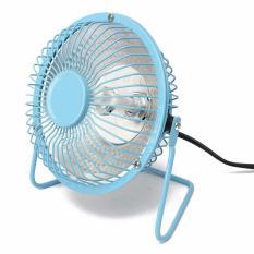 Máy sưởi ấm mini – Heater Fan 360 độ