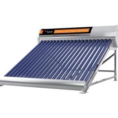Máy ước nóng năng lượng mặt trời SH GOLD58-160