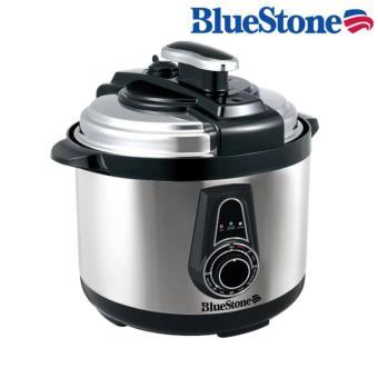 Nồi áp suất điện Bluestone PCB-5605 - 8059601 , BL203HAAA36R15VNAMZ-5564202 , 224_BL203HAAA36R15VNAMZ-5564202 , 2300000 , Noi-ap-suat-dien-Bluestone-PCB-5605-224_BL203HAAA36R15VNAMZ-5564202 , lazada.vn , Nồi áp suất điện Bluestone PCB-5605