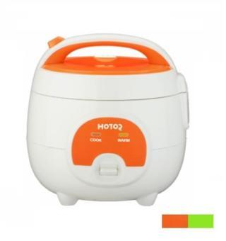 Nồi cơm điện mini Hotor CFXB16AE -0,8L
