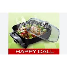 Nồi lẩu nướng đa năng tiện dụng – HC – Kmart