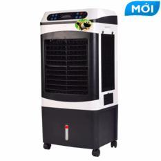 Bảng giá Quạt điều hòa Air Cooler HS60