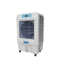 Quạt điều hòa hơi nước Air Cooler SY-70 công suất lớn